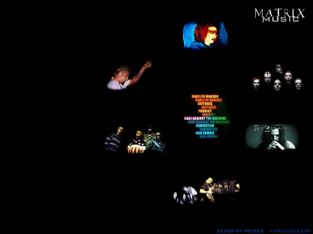 http://www.pronick.chat.ru/image1/pronick_music.jpg