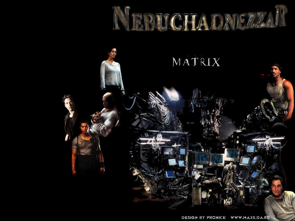 http://www.pronick.chat.ru/image1/pronick_nebuchadnezzar.jpg